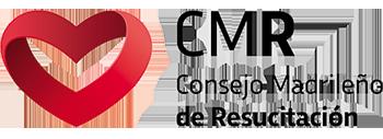 CONSEJO MADRILEÑO DE RESUCITACIÓN